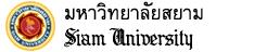olearning.siam.edu